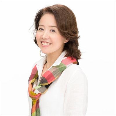 臨床心理士 初田美紀子様 一般社団法人 育ちネット 多文化CROSS 代表理事