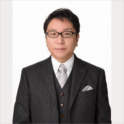 日本経済大学 大学院教授 石松宏和様