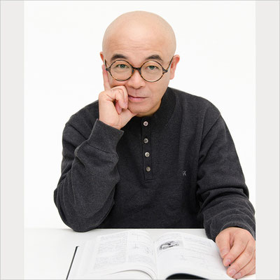 愛知県海部郡 ふなはし歯科医院 院長 舟橋正樹先生