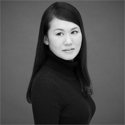 司法書士 原三由紀様「司法女子ハラの旅するブログ」http://ameblo.jp/miyukihara/
