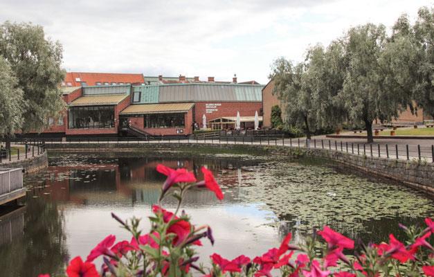 Dalarna Museum
