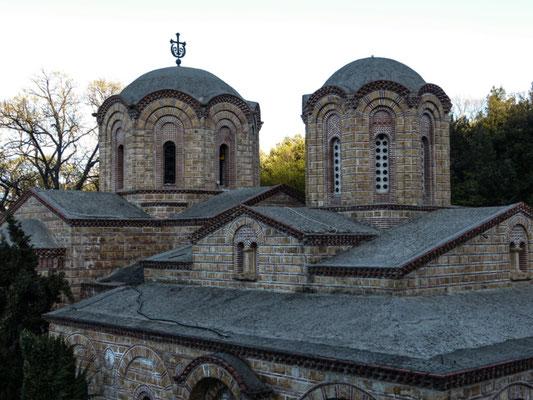 Agios Dionisios
