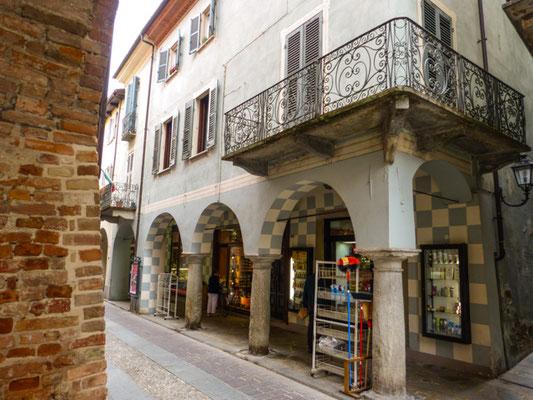 Nizza.Monferrato