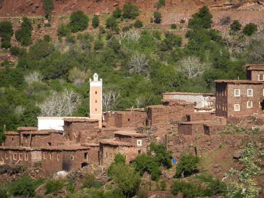 Idarn N'Ouareg