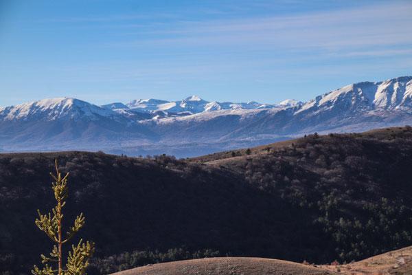 zum Monte Cafanello