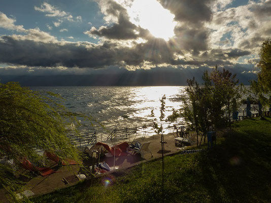 Camping  Rei