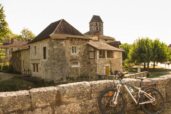 St. Jean de Côle