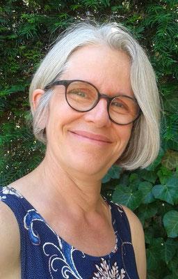 Barbara Schraven
