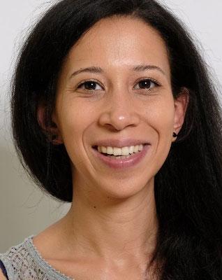 Dominique Erné