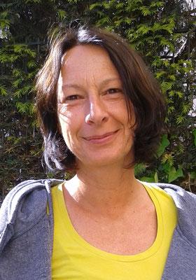 Sandra Baake