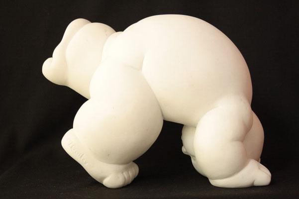Tombarella - marbre de Carrara