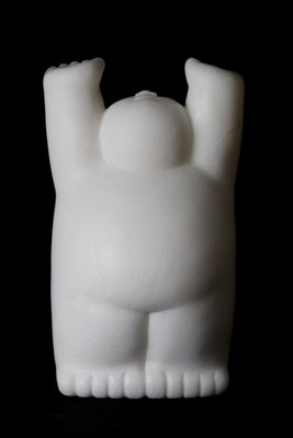 alabastre