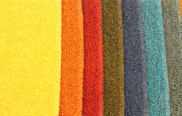 tissu coton polyamide 140 de large