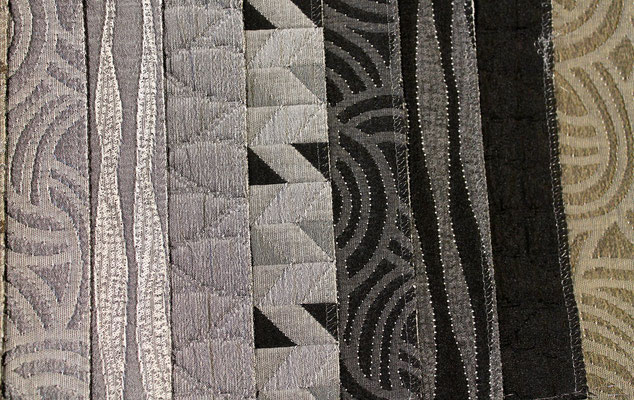 tissu coton Polyester largeur 275cm