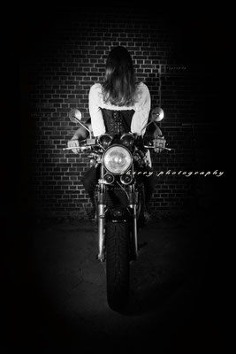 portrait.cherry-photography.de