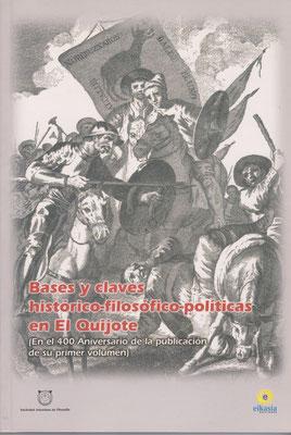 Boletín, Sociedad Asturiana de Filosofía