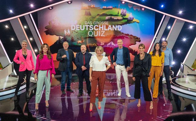 Copyright ZDF/Baumann