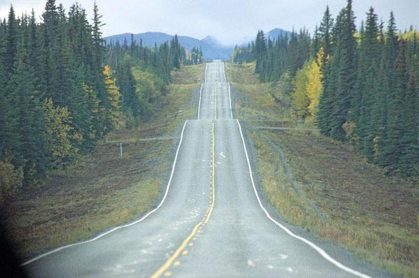 Alaska-Highway.