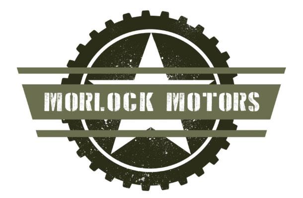 https://morlock-motors.de/