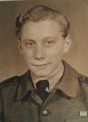 Hubert Güthlein