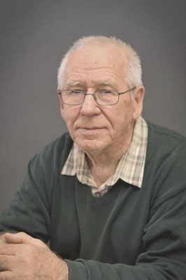 Владимир Николаевич Шкунденков – доктор технических наук, директор международного Научного центра исследований и разработок информационных систем (CERN–JINR Collaboration)