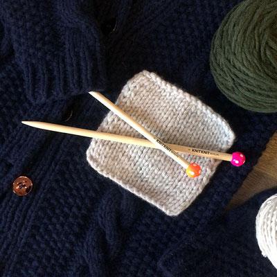 KNIT KNIT :: Love wool :: Wolle Berlin Mitte :: Wolle kaufen Berlin ...
