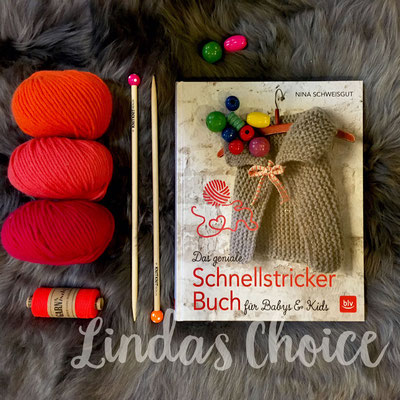 Knit Knit Love Wool Wolle Berlin Mitte Wolle Kaufen Berlin
