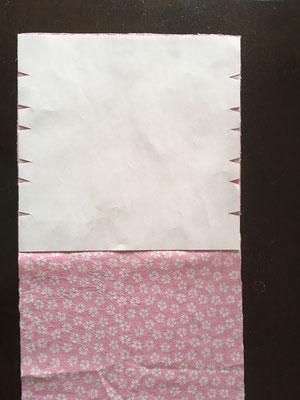 04 Schablone auf der anderen Seite gespiegelt