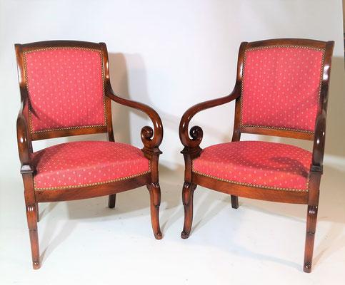 Sedie Ottocento Francese : Galleria on line vendita mobili antichi on line benvenuti su
