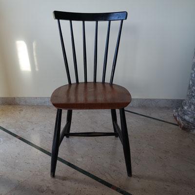 Sedie In Legno Anni 50 60.Design 900 Mobili In Design Del 900 Benvenuti Su Antiquariato