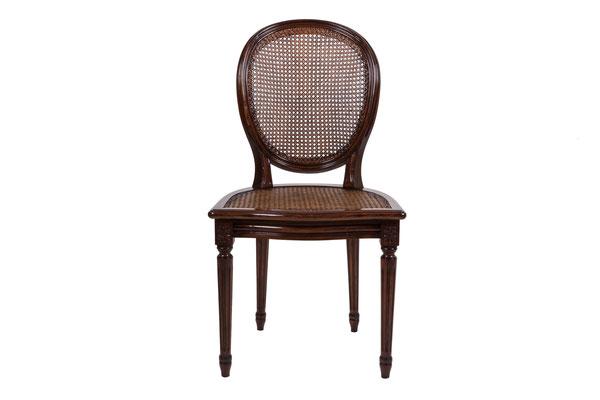 Sedie Ottocento Francese : Sala da pranzo francese mobili antichi patinati antichità bellini