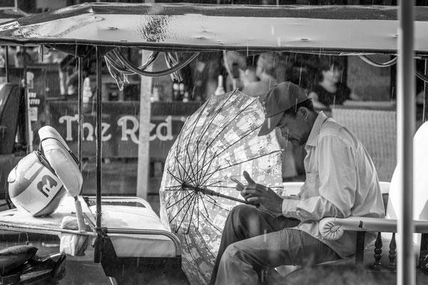 Indochina Memos 2015 - Siam Reap #5 (Copyright Martin Schmidt, Fotograf für Schwarz-Weiß Fine-Art Architektur- und Landschaftsfotografie aus Nürnberg)
