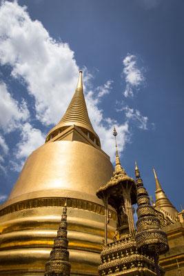 Indochina Memos 2015 - Bangkok #18 (Copyright Martin Schmidt, Fotograf für Schwarz-Weiß Fine-Art Architektur- und Landschaftsfotografie aus Nürnberg)