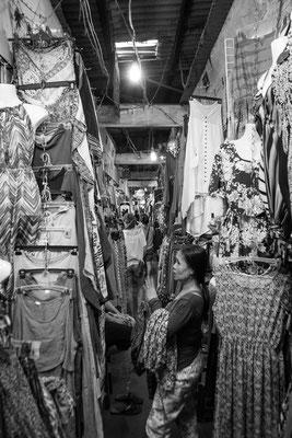 Indochina Memos 2015 - Phnom Penh #6 (Copyright Martin Schmidt, Fotograf für Schwarz-Weiß Fine-Art Architektur- und Landschaftsfotografie aus Nürnberg)