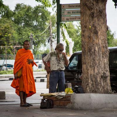 Indochina Memos 2015 - Bangkok #12 (Copyright Martin Schmidt, Fotograf für Schwarz-Weiß Fine-Art Architektur- und Landschaftsfotografie aus Nürnberg)