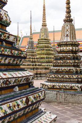Indochina Memos 2015 - Bangkok #7 (Copyright Martin Schmidt, Fotograf für Schwarz-Weiß Fine-Art Architektur- und Landschaftsfotografie aus Nürnberg)