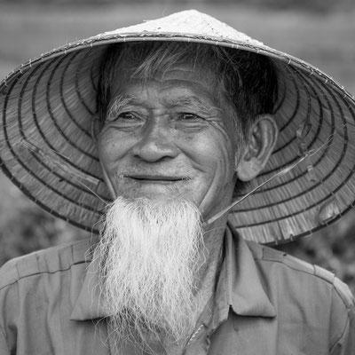 Indochina Memos 2015 - Hoi An #13 (Copyright Martin Schmidt, Fotograf für Schwarz-Weiß Fine-Art Architektur- und Landschaftsfotografie aus Nürnberg)