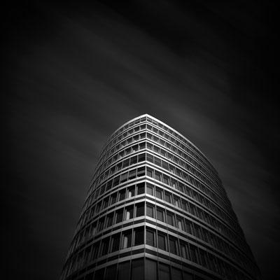 Copyright Martin Schmidt, Fotograf für Schwarz-Weiß Fine-Art Architektur- und Landschaftsfotografie aus Nürnberg