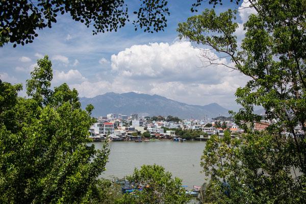 Indochina Memos 2015 - Nha Trang #9 (Copyright Martin Schmidt, Fotograf für Schwarz-Weiß Fine-Art Architektur- und Landschaftsfotografie aus Nürnberg)