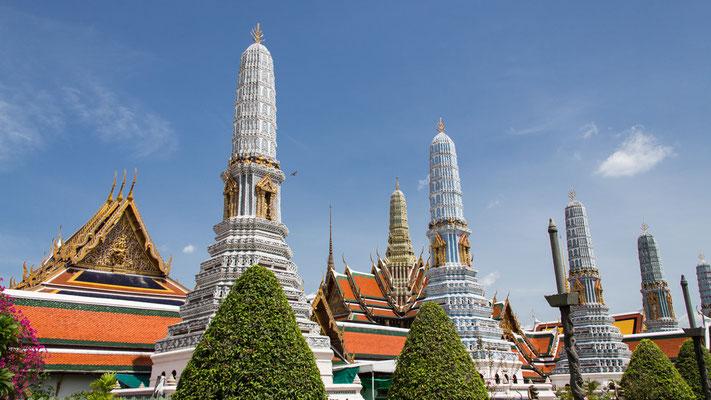 Indochina Memos 2015 - Bangkok #16 (Copyright Martin Schmidt, Fotograf für Schwarz-Weiß Fine-Art Architektur- und Landschaftsfotografie aus Nürnberg)