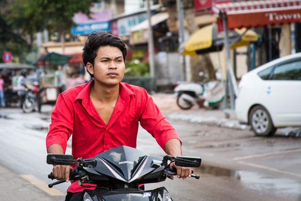 Indochina Memos 2015 - Siam Reap #6 (Copyright Martin Schmidt, Fotograf für Schwarz-Weiß Fine-Art Architektur- und Landschaftsfotografie aus Nürnberg)
