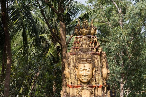 Indochina Memos 2015 - Sihanoukville #9 (Copyright Martin Schmidt, Fotograf für Schwarz-Weiß Fine-Art Architektur- und Landschaftsfotografie aus Nürnberg)