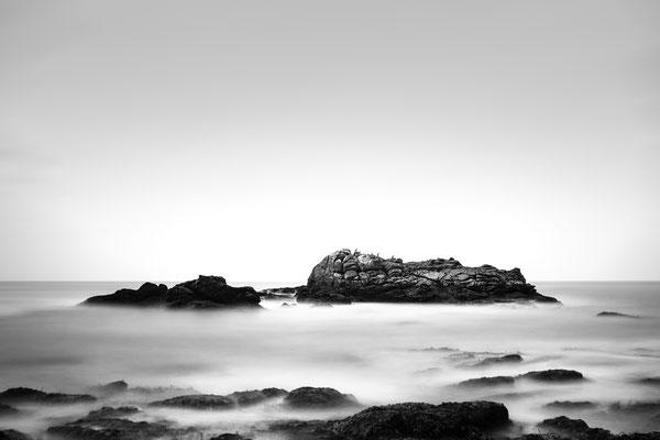 Bretagne #5- Somewhere