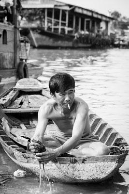 Indochina Memos 2015 #5 (Copyright Martin Schmidt, Fotograf für Schwarz-Weiß Fine-Art Architektur- und Landschaftsfotografie aus Nürnberg)