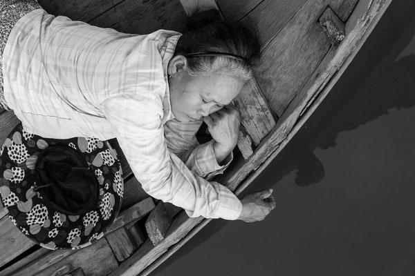 Indochina Memos 2015 - Hoi An #21 (Copyright Martin Schmidt, Fotograf für Schwarz-Weiß Fine-Art Architektur- und Landschaftsfotografie aus Nürnberg)