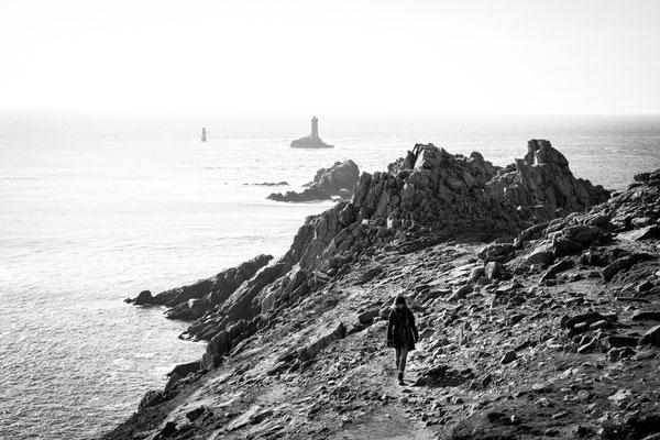 Bretagne #k - Once More - Pointe du Raz