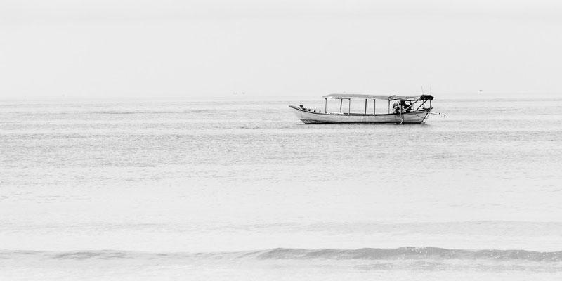 Indochina Memos 2015 - Sihanoukville #3 (Copyright Martin Schmidt, Fotograf für Schwarz-Weiß Fine-Art Architektur- und Landschaftsfotografie aus Nürnberg)