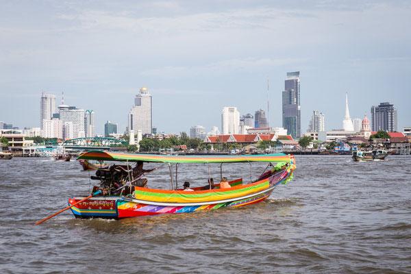 Indochina Memos 2015 - Bangkok #19 (Copyright Martin Schmidt, Fotograf für Schwarz-Weiß Fine-Art Architektur- und Landschaftsfotografie aus Nürnberg)