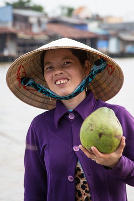 Indochina Memos 2015 - Mekong-Delta #9 (Copyright Martin Schmidt, Fotograf für Schwarz-Weiß Fine-Art Architektur- und Landschaftsfotografie aus Nürnberg)