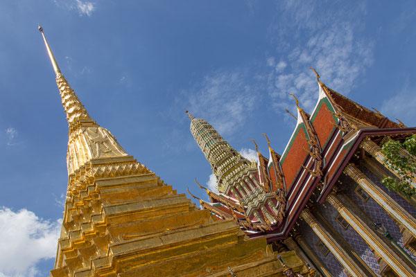 Indochina Memos 2015 - Bangkok #17 (Copyright Martin Schmidt, Fotograf für Schwarz-Weiß Fine-Art Architektur- und Landschaftsfotografie aus Nürnberg)